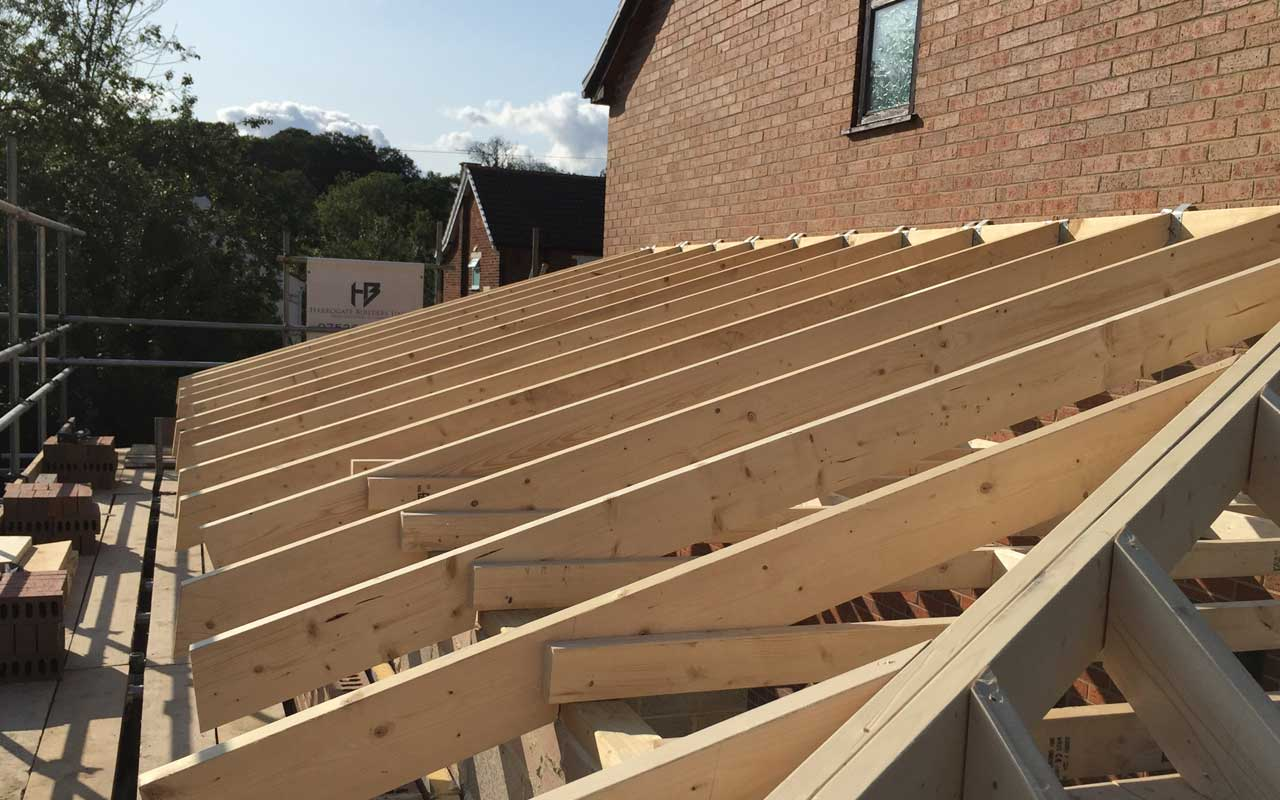 wooden-roof-beams-2