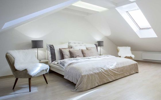 loft-conversion-teaser